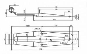 Схема 11011
