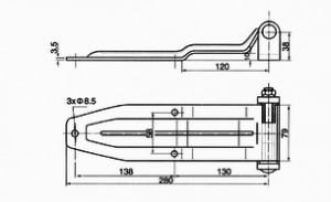 схема 250