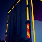 camion-ece-70_t1