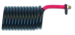 combination-coil-red-image-1_t2