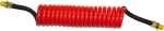 flexi-air-coils-541-serie-red-tube-black-tail_t2