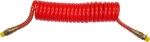 flexi-air-coils-541-serie-red-tube-metal-tail_t2