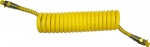 flexi-air-coils-541-serie-yellow-tube-metal-tail_t2